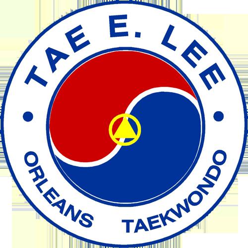 Tae E. Lee Orleans Taekwondo